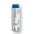 BATTERIE RECHARGEABLE LI-ON L 3.5V POIGNEE BETA HEINE